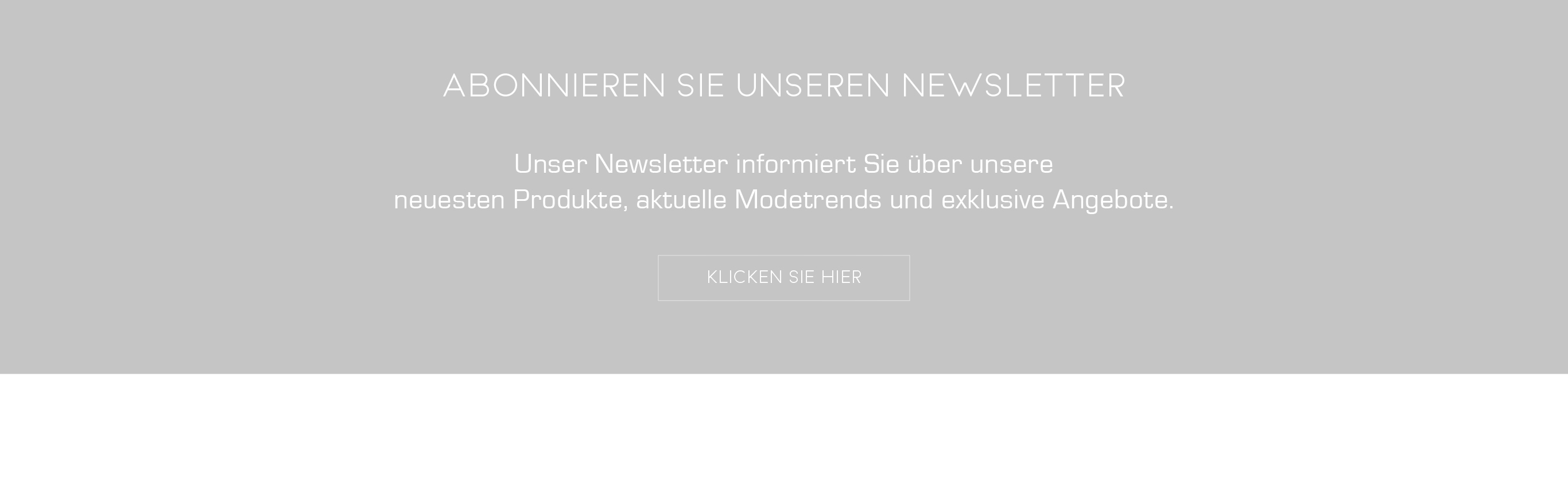 damenmode von marc cain kaufen | official online shop