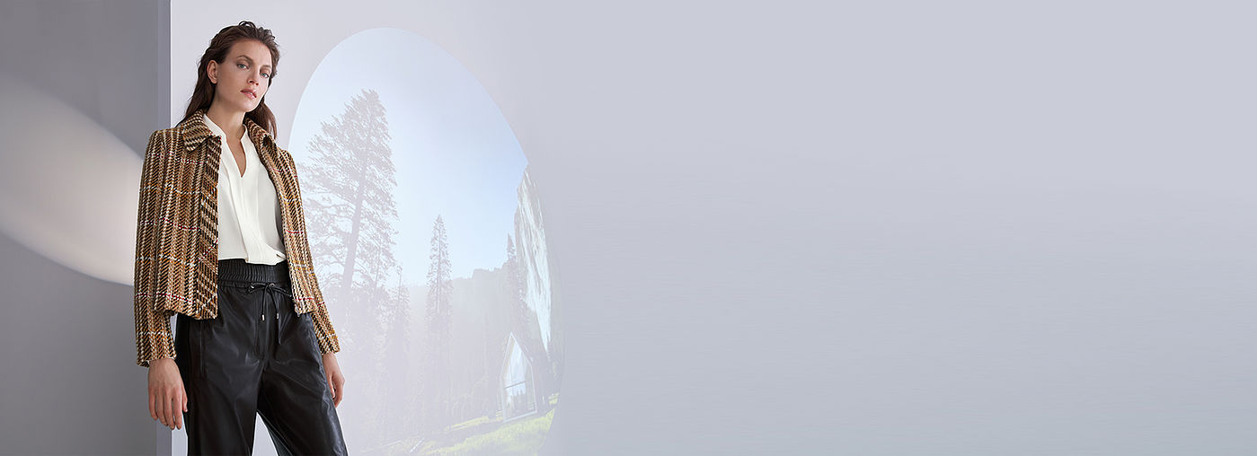 Chillin Mountains