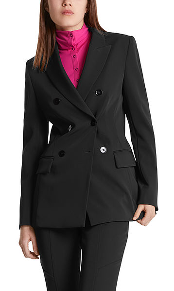 Elegant blazer