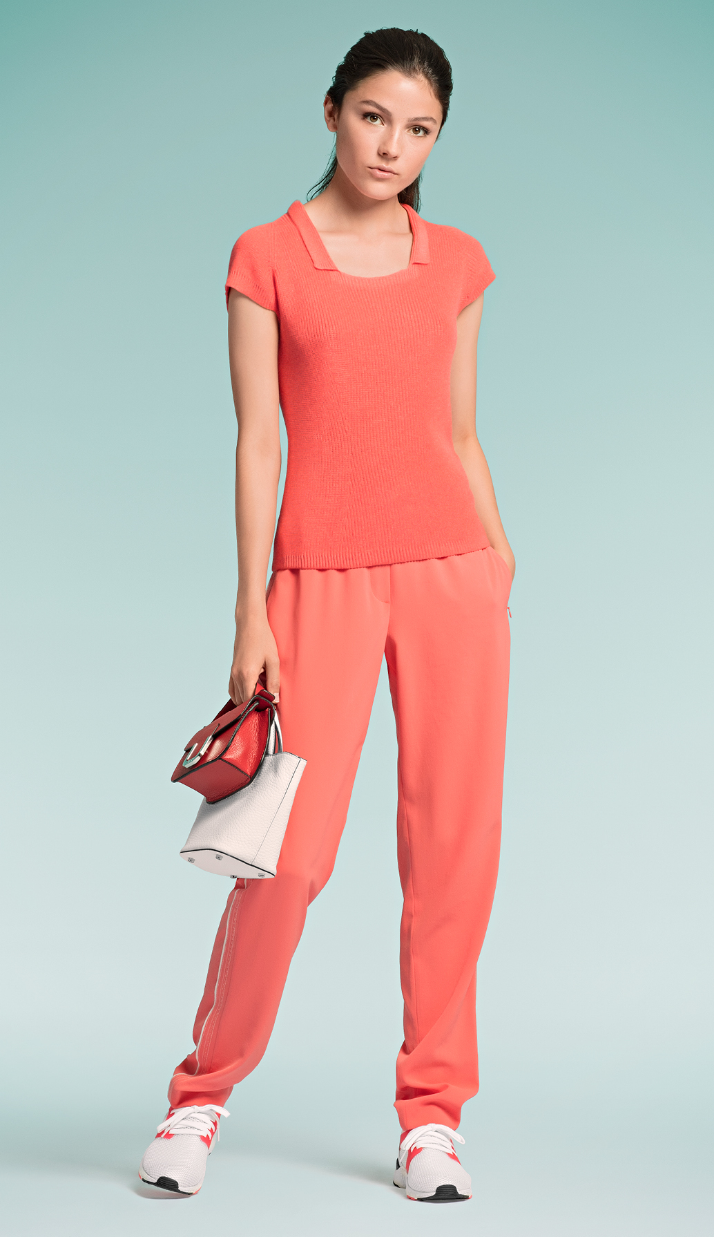 Outfit 457