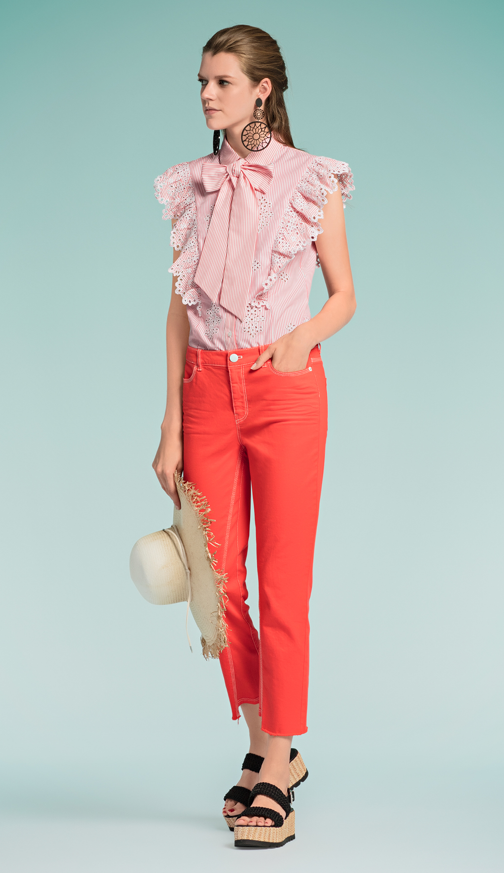 Outfit 460