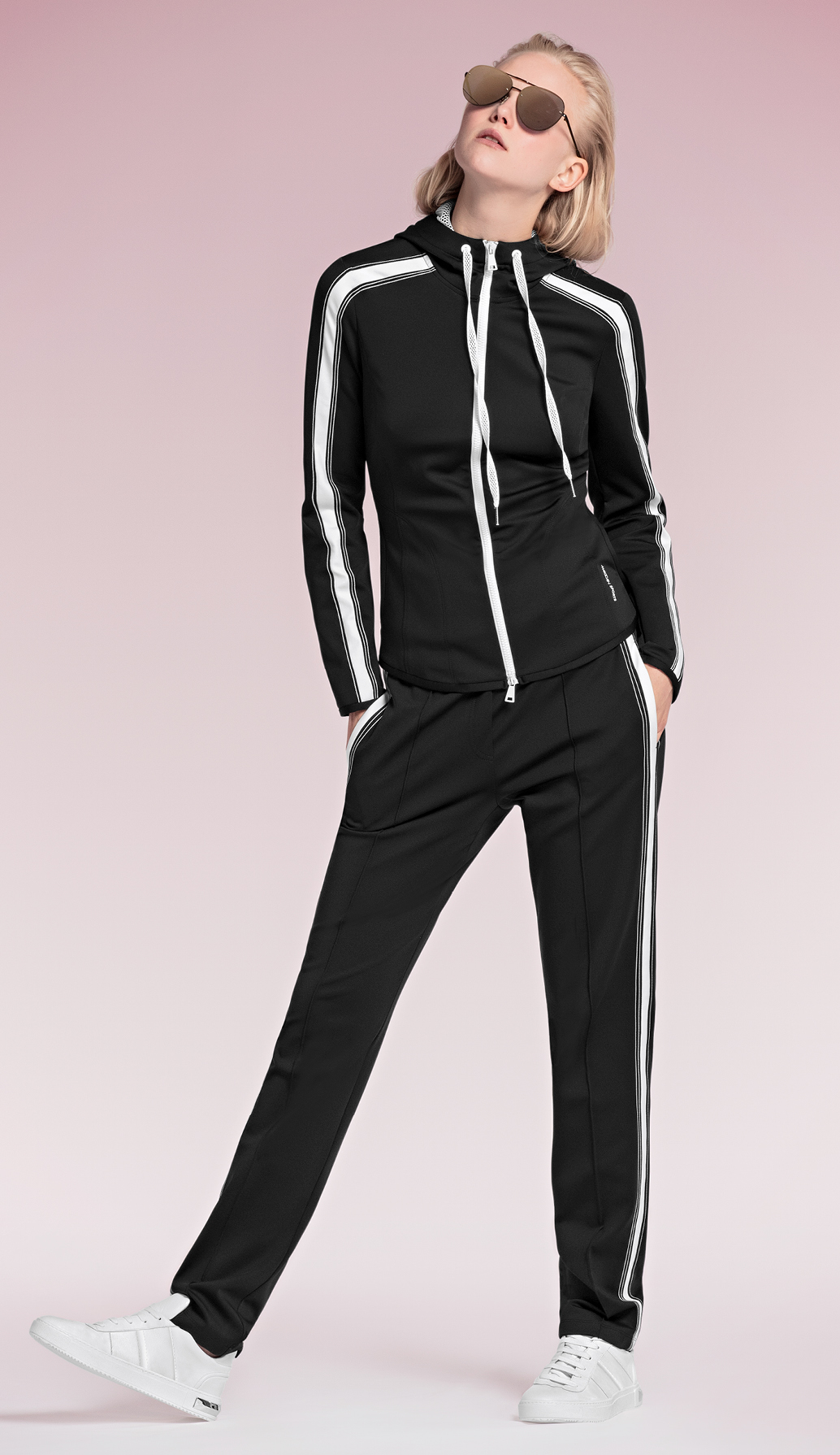 Outfit 367