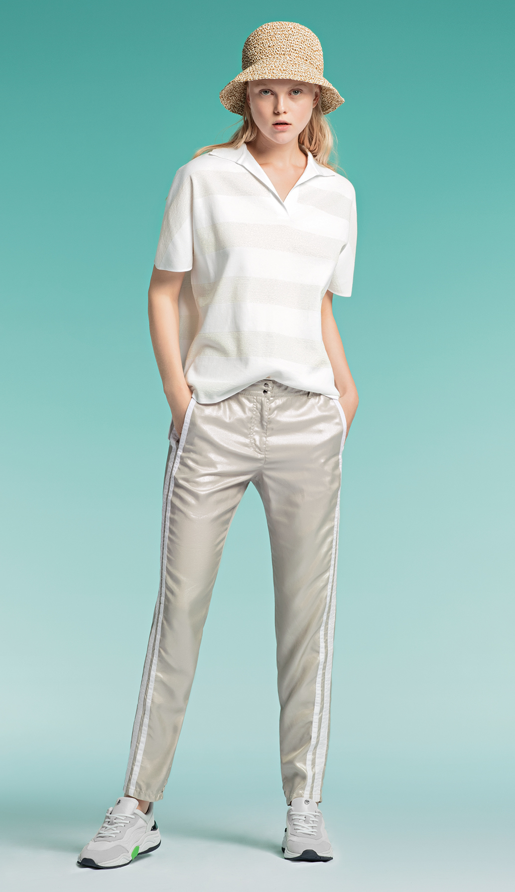 Outfit 551