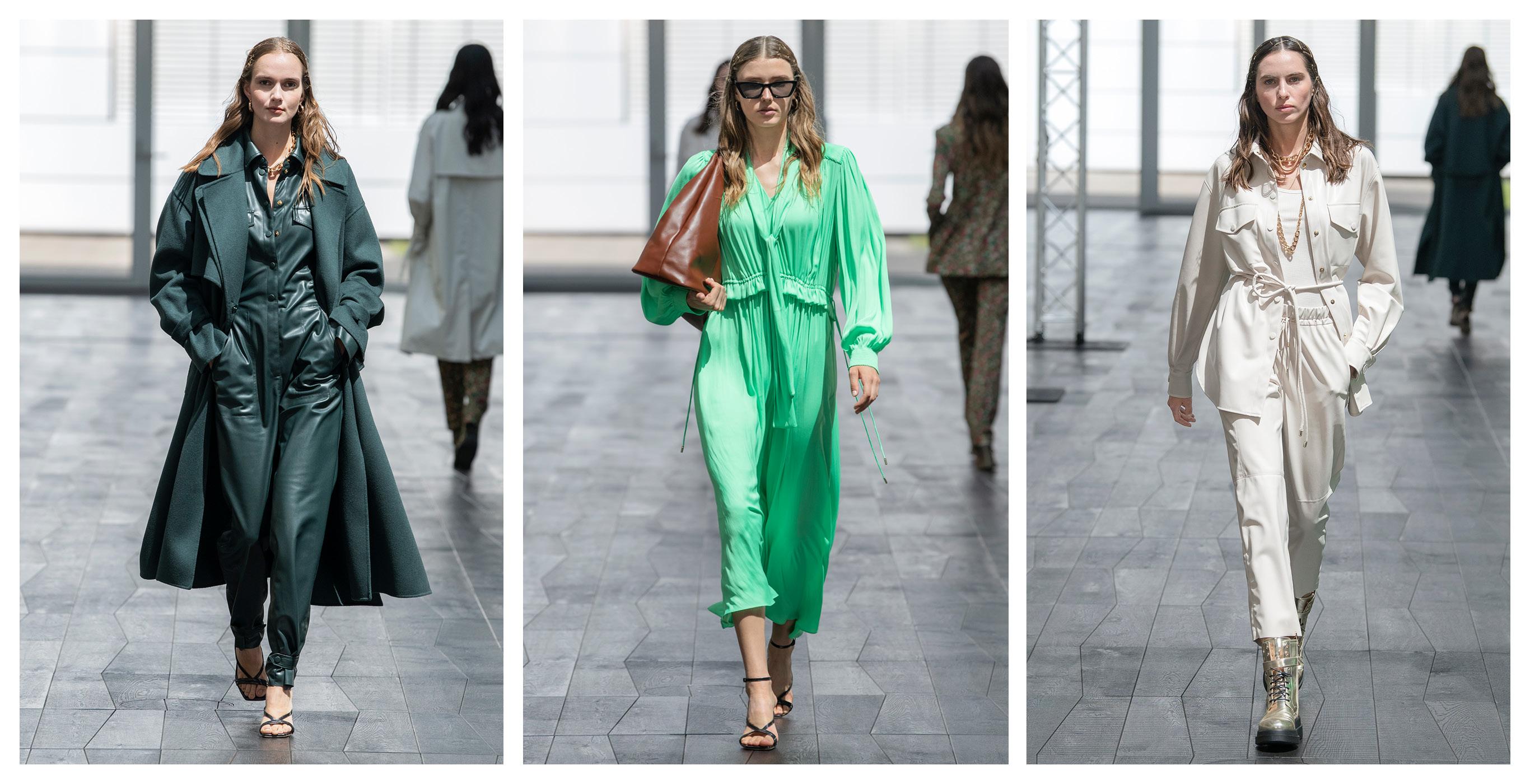 SaisonQ_FashionFilm_Slider1_Catwalk