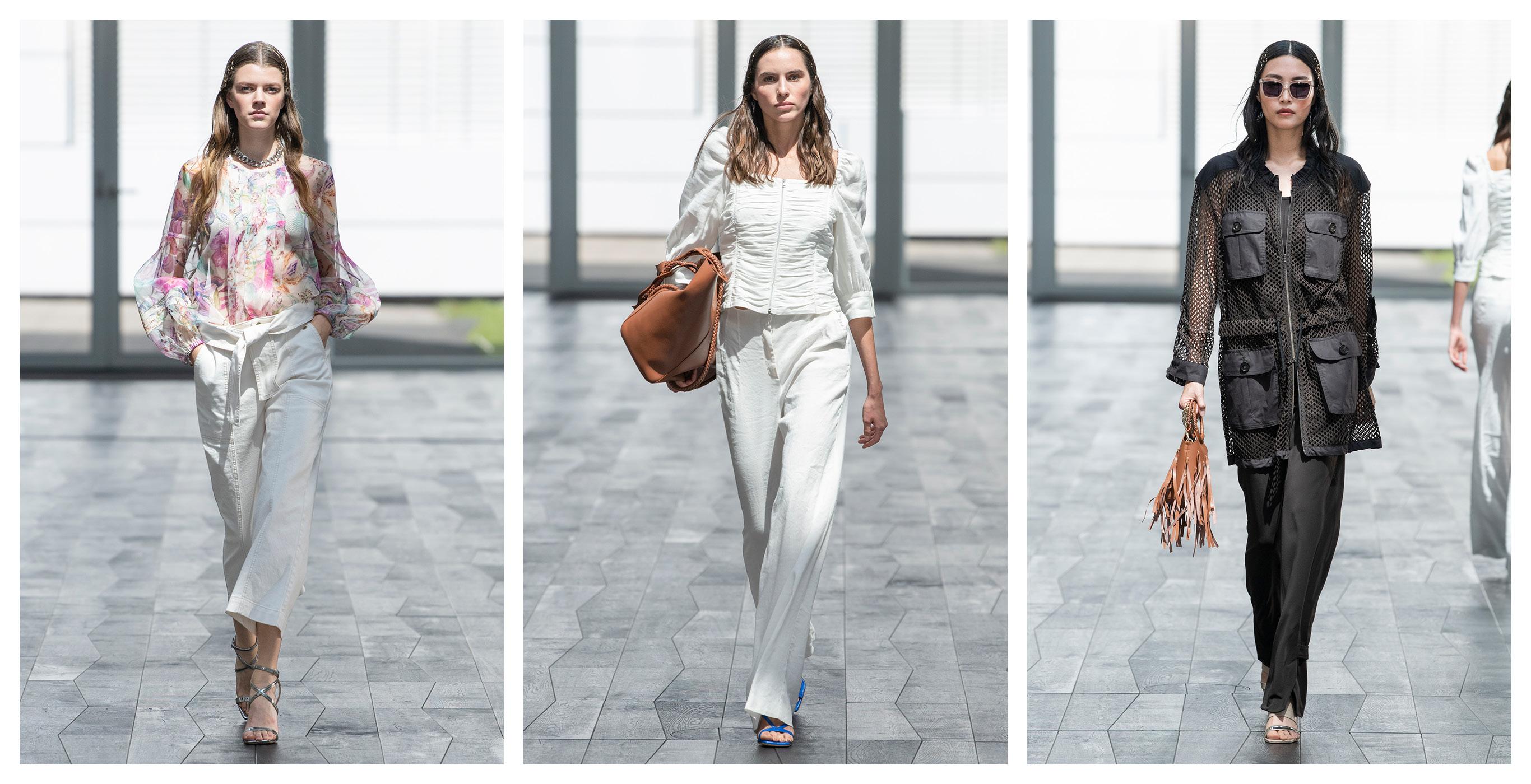 SaisonQ_FashionFilm_Slider2_Catwalk