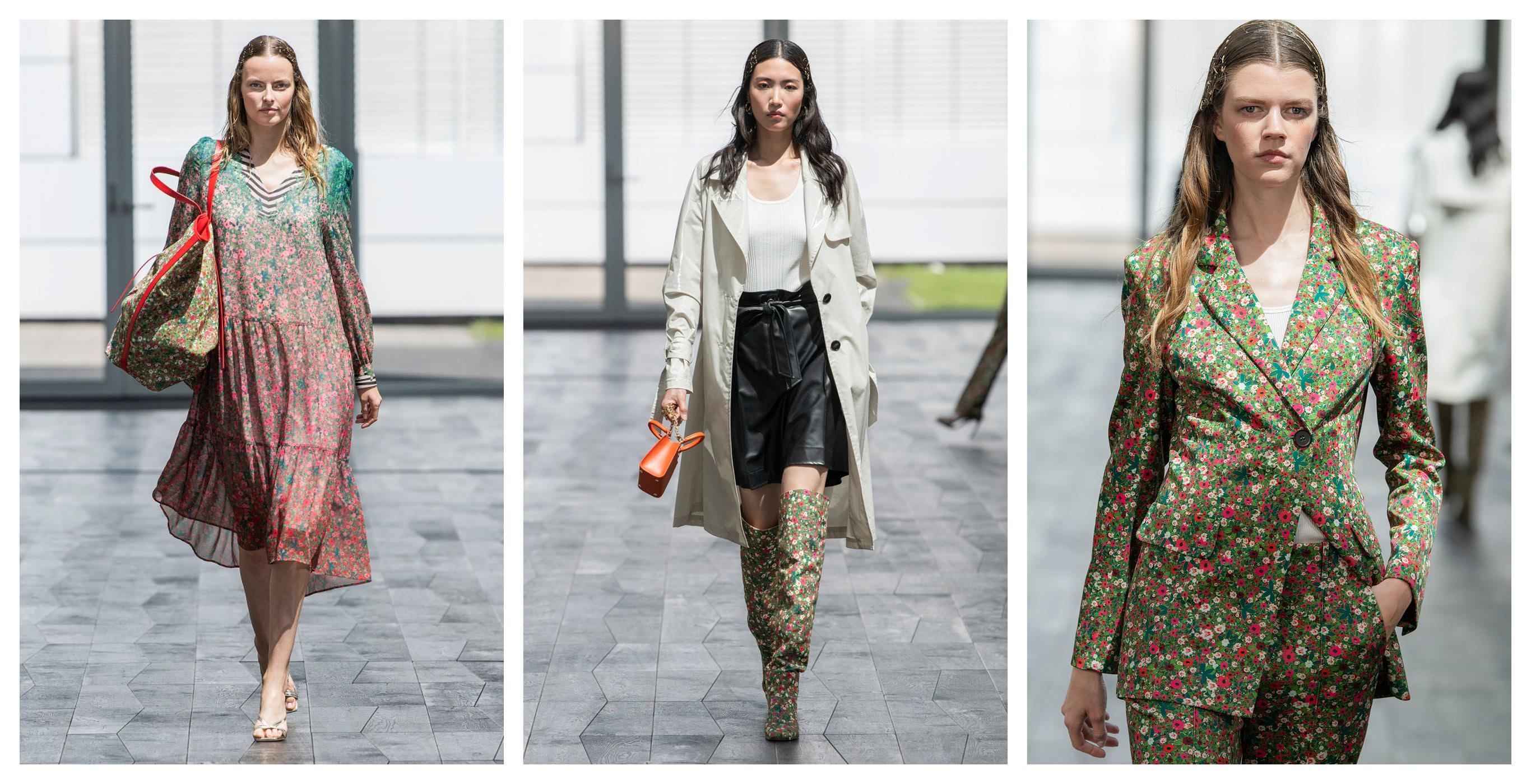 SaisonQ_FashionFilm_Slider3_Catwalk