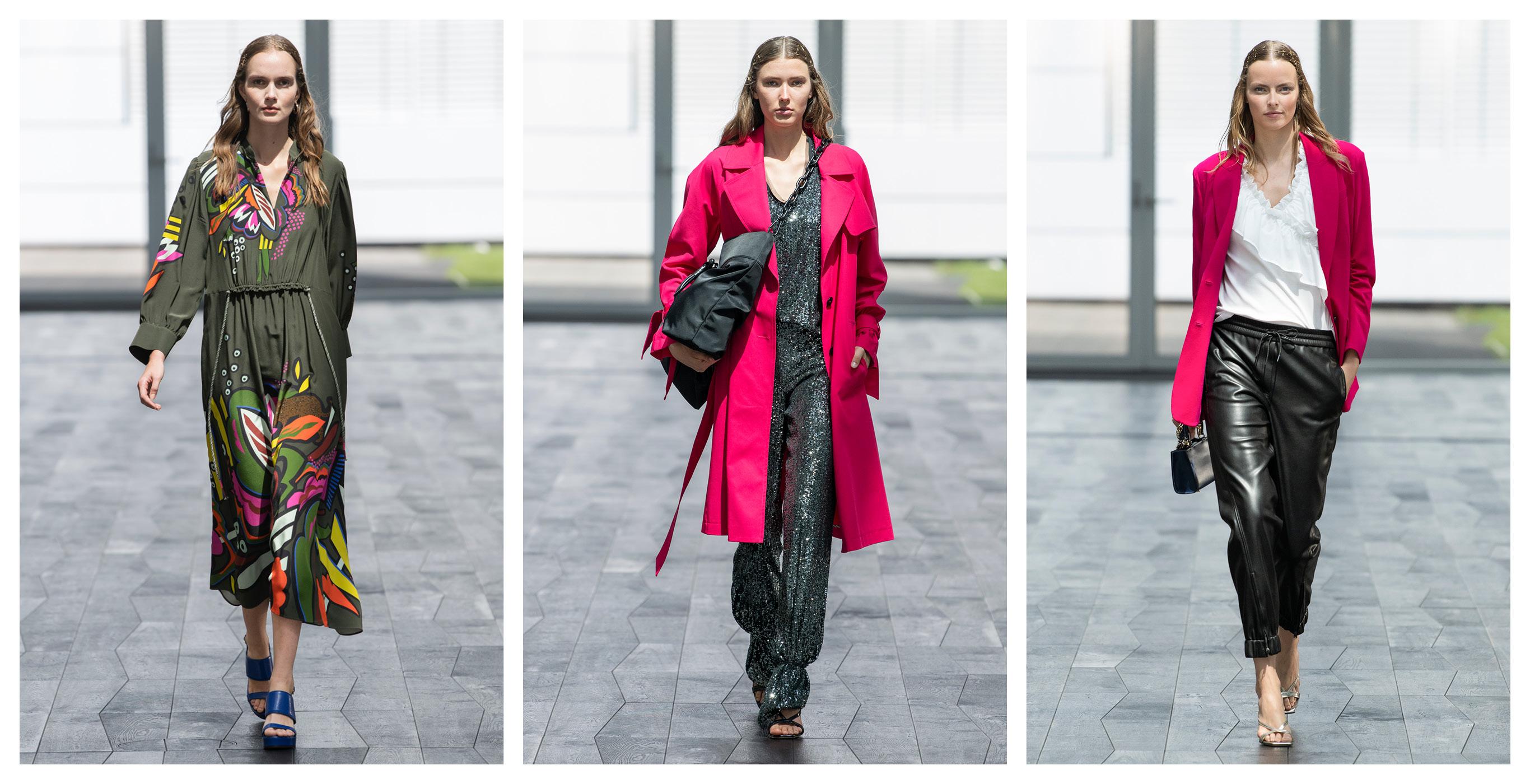 SaisonQ_FashionFilm_Slider4_Catwalk