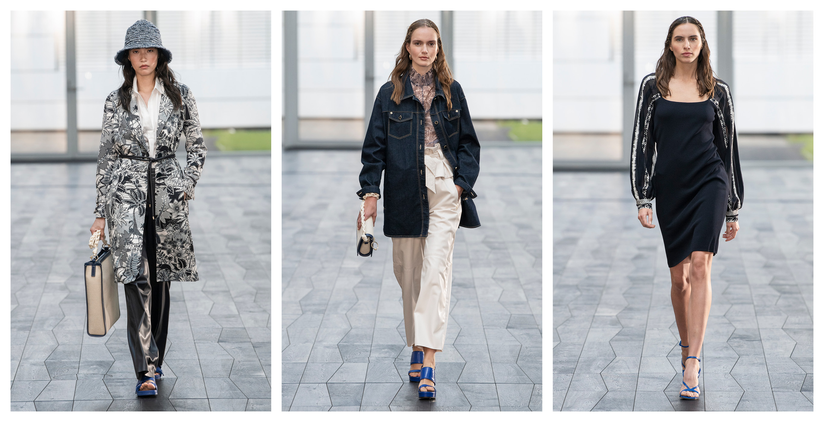 Fashion_Film_Slider5