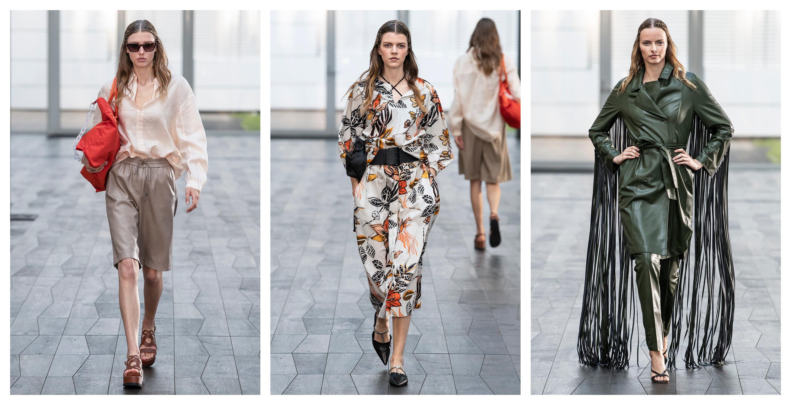 Fashion_FilmSlide6ok